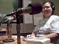 Radio-Publicity