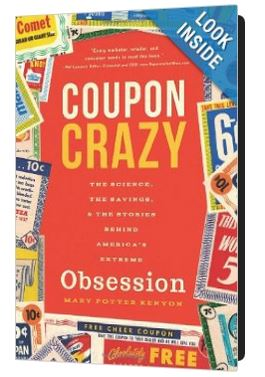 coupon Cover