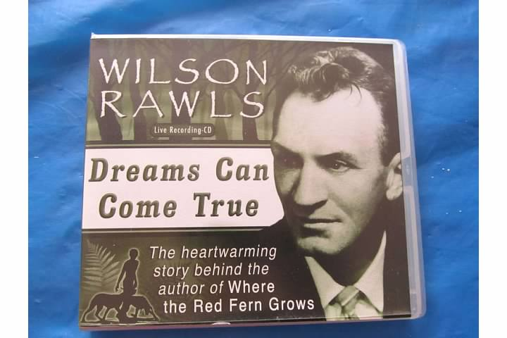 by california dream essay people place rawls