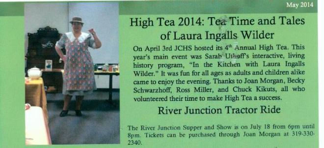 jchs may 2014