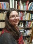 Sarah by books 1