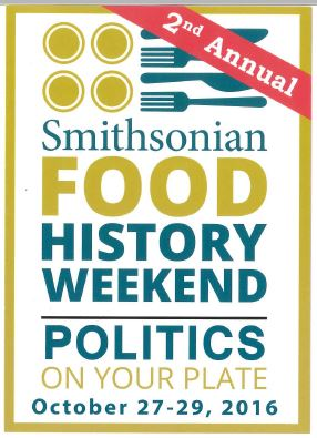Smithsonian Food 2016a