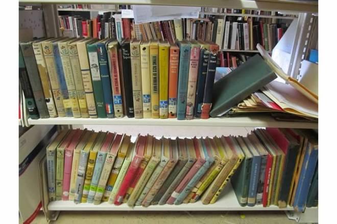 landmark-books2