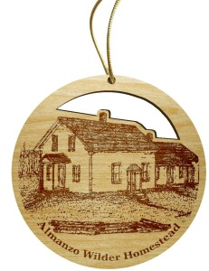 wood-cut-ornament
